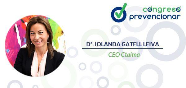 Iolanda Gatell Leiva