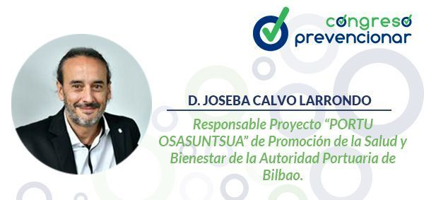 Joseba Calvo