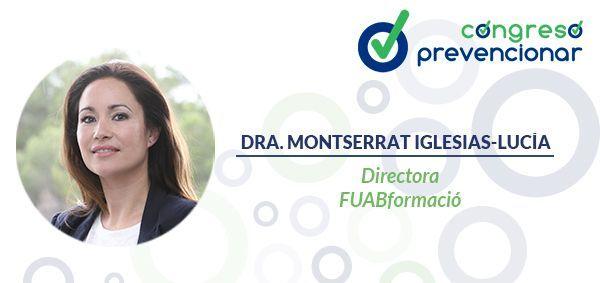 Montserrat Iglesias-Lucia