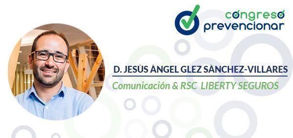 Jesús Ángel Sánchez-Villares