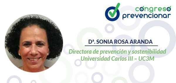 Sonia Rosa Aranda