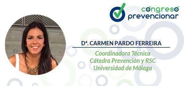 Carmen Pardo Ferreira