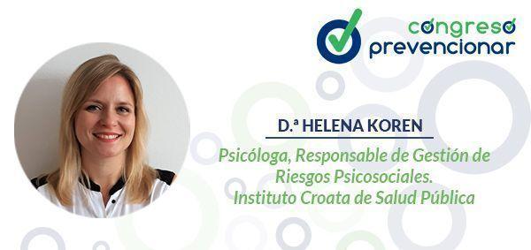 Helena Koren