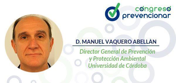 Manuel Vaquero Abellán