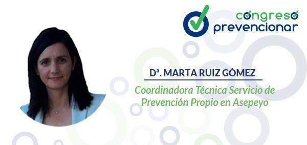 Marta Ruiz Gómez