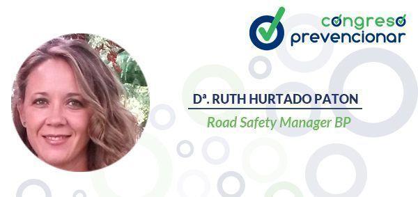 Ruth Hurtado