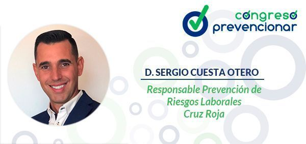 Sergio Cuesta Otero