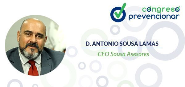 Antonio Sousa
