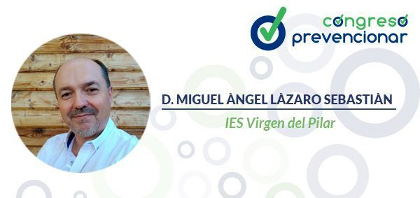 Miguel Angel Lazaro