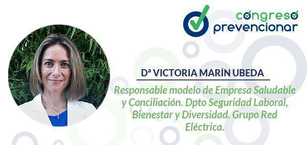 Victoria Marin Ubeda