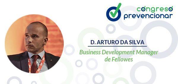 Arturo da Silva