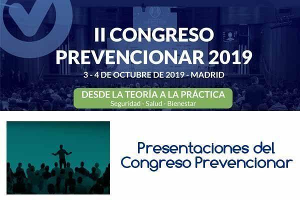 presentaciones-congreso-prevencionar