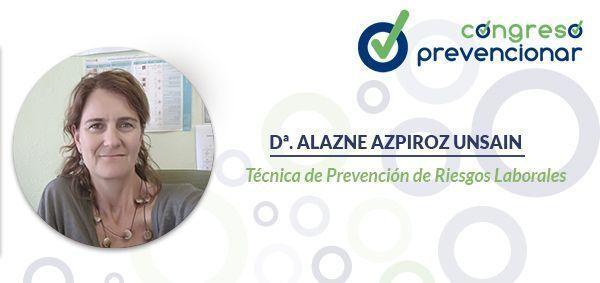Alazne-Azpiroz-Congreso-prevencionar