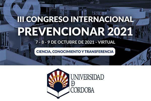 Universidad_de_Cordoba