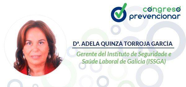 Adela Quinzá-Torroja García