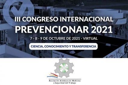 Asociación Andaluza de Medicina y Seguridad en el Trabajo - AAMST