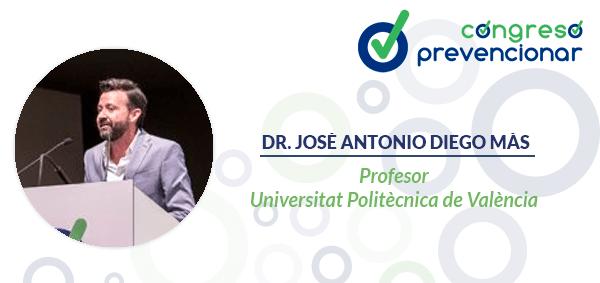 D. Joé Antonio Diego Más