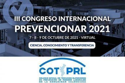 COT_PRL_Valencia