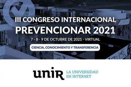 Congreso_Prevencionar_UNIR