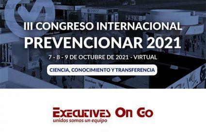 Executives-On-Go