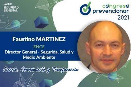 Faustino-Martinez
