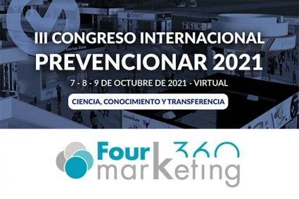 FourMarketing_360