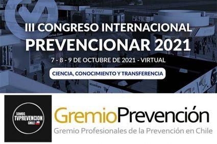 Gremio_Prevención