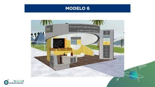 Modelo-6