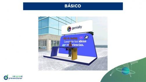 Modelo-Basico
