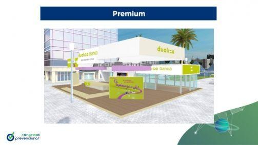 Modelo-Premium