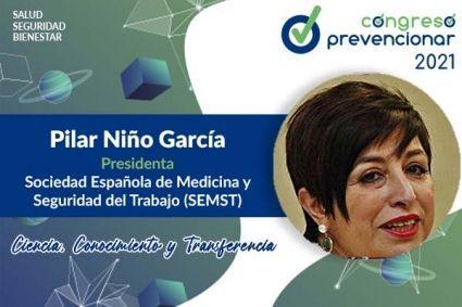 Pilar Niño García
