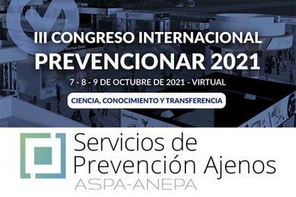 Servicios_de_Prevencion_Ajenos