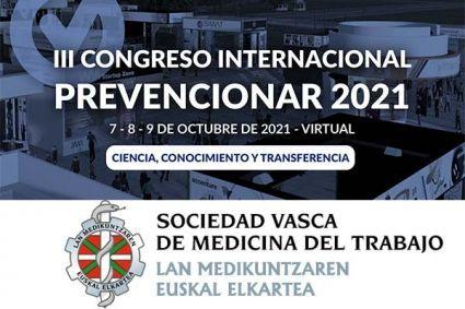 Sociedad_Vasca_Medicina