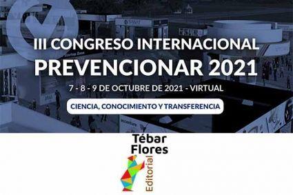 Tebar_Flores_Editorial