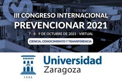 Universidad_Zaragoza