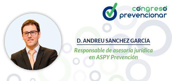 Andreu-Sanchez-Congreso-Prevencionar