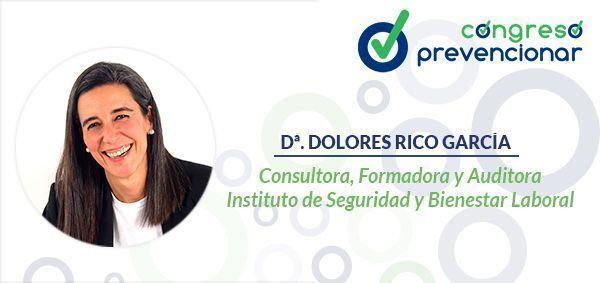 DOLORES-RICO-GARCIA-CONGRESO-PREVENCIONAR