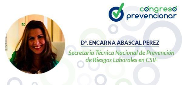 ENCARNA-ABASCAL-PEREZ-Congreso Prevecionar