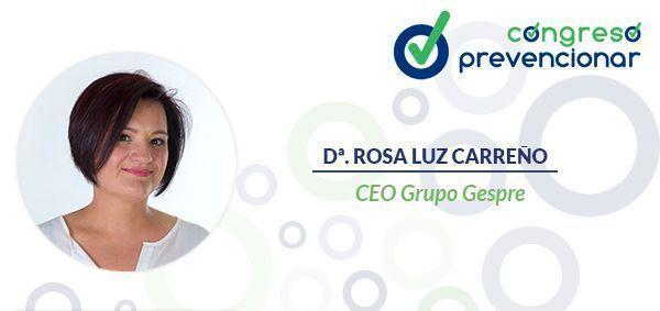 ROSA-LUZ-CARREÑO-CONGRESO-PREVENCIONAR